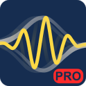Advanced Spectrum Analyzer PRO