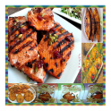 goan fish recipes