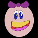 Fun photo face effects editor