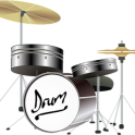 Learn About Drums!