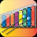 Little Xylophone