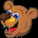Die Hungry Bear