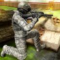 SWAT Counter Terrorist Strike