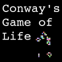 Game of Life Live Wallpaper
