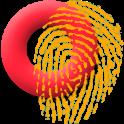 Finger & Ring (Training Mode)