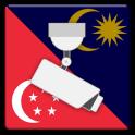 JB SG Checkpoint