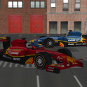 san andreas formula sim racing