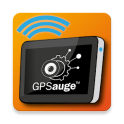 GPSauge Zubehör - App