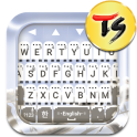 Little bird for TS Keyboard