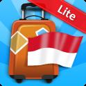 Phrasebook Indonesian Lite