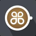 Button Barista app