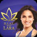 HEAL with Lara