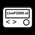 LiveP2000.nl