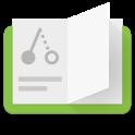 PhyWiz Notes (UNLOCKED)