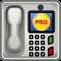 Коды домофонов Pro