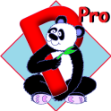 ABC 123 Learn English Pro