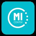 News for Xiaomi / MIUI: Mi Center