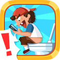 Toilet & Bathroom Games
