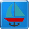 GulfCoast-Tides Hi/Low PlusGPS