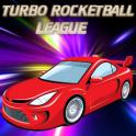 Turbo Rocketball League