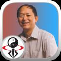 Understanding Qigong w Dr. Yang