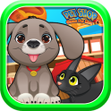 Pet Care Games Free For kids