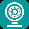 EasyCamera for Foscam