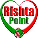 Rishta Point