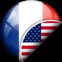 French English Translator Free