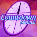 Countdown Mobile