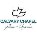 Calvary Chapel Reno/Sparks