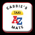 Cabbie's Mate
