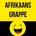 Afrikaans Jokes - Grappe