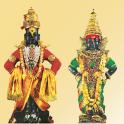 Vitthal Rukmini Live Darshan