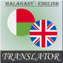 Malagasy-English Translator
