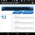 BioInformation