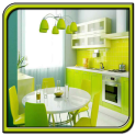 Kitchen Color Decorating Ideas
