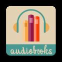 Free New Audiobooks