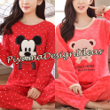 Women Pajamas Design Idea 2017