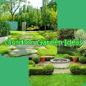 Outdoor Garden Ideas