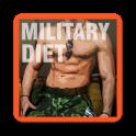 Military Diet
