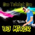 om telolet om DJ Remix 2017