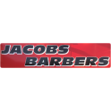 Jacobs Barbers