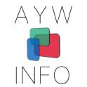 AppYourWay Info