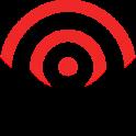 Radios de Guadalajara