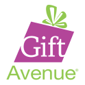 Gift Avenue Checkout App