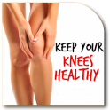 Knees Therapy Guide
