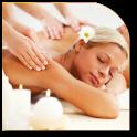 Shiatsu Massage Guide