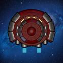 Astro War X