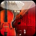 Chromatic Cello Tuner